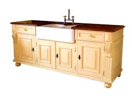 Free Standing Kitchen Cabinets Kitchen 45 Fascinating Images About Kitchen Base Cabinets