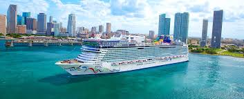 sea cruises gate 1 travel more of the world for less