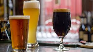 5 Handy Uses For Beer by How Britain U0027s Tax Laws Are Hurting The Uk U0027s Craft Beer Scene