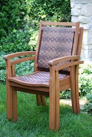 best 25 resin wicker furniture ideas on pinterest wicker