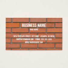 3 000 handyman business cards and handyman business card