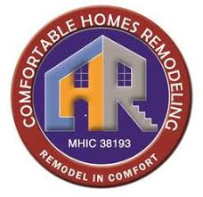Comfortable Homes Comfortable Homes Remodeling Aberdeen Md 21001 Homeadvisor