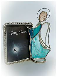 Home Welcoming Gifts Love Never Dies Custom Gifts U2013 Love Never Dies Custom Gifts