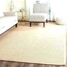The Home Depot Area Rugs Home Depot Jute Rug Sisal Vs Jute Awesome Jute Area Rugs Rugs The