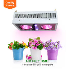 Cheap Grow Light Kits Diy Grow Lights Products Diy Grow Lights Manufacturers
