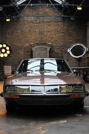 maserati brown 196 best citroen sm images on pinterest car maserati and automobile