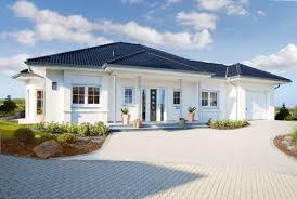 Hauskauf Suche Musterhaus Riviera Rensch Haus Gmbh Haus Pinterest