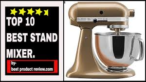 Kitchenaid Mixer Artisan by Kitchenaid Artisan Stand Professional Mixer Kitchenaid Mixer