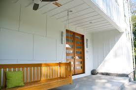 modern yellow front door design ideas u0026 pictures zillow digs