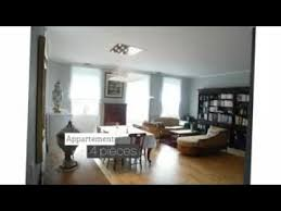 bureau d ude toulouse a vendre appartement toulouse 31000 4 pièces 94m