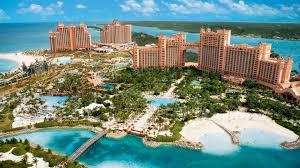 take a luxury trip to paradise island bahamas traveler corner
