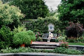 Garden Design Ideas England U2013 Sixprit Decorps