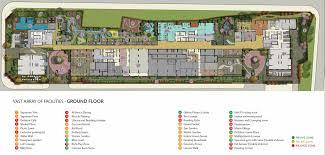 leisure village floor plans mysgprop u2014 latest info 越南胡志明市 seasons avenue hanoi share