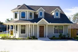 turret house plans boardwalk homes properties amenities