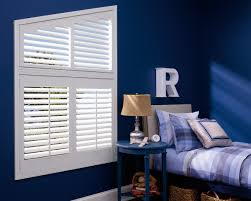 a room makeover for your child horizon window fashions