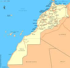 cuisine marocaine revisit馥 ftis de maroc sorğusuna uyğun şekilleri pulsuz yükle bedava indir