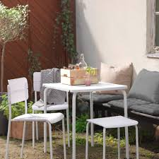 garden furniture ikea varyhomedesign com