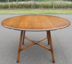 oval drop leaf table ercol oval drop leaf dining table best gallery of tables furniture