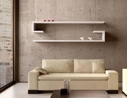 New Home Interior Design Home Design - New home furniture design