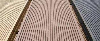 frstech wood plastic composite deck floor plastic outdoor deck
