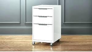 three drawer locking file cabinet 3 drawer cabinet 3 drawer relic cabinet 3 drawer file cabinet plans