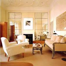 Best Modern Home Interior Design Images On Pinterest Spaces - Interior design classic style
