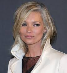 hairstyles with grey streaks enhance gray hair hairstyle ideas