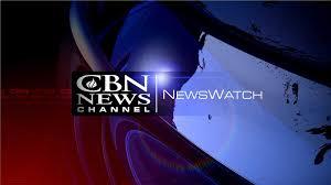 cbn tv cbn newswatch october 11 2017
