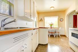 eat in kitchen floor plans u2013 home interior plans ideas eat in