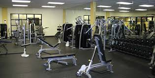 defined fitness hours 24 hour fitness temecula ca