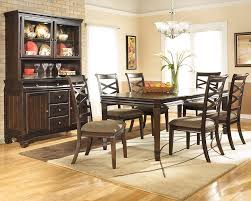 dining room inspire contemporary solid wood dining room sets table wooden dining dining room paths included inspire contemporary solid wood dining room sets ideas