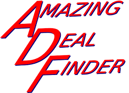 amazing deal finder amazing things for sale