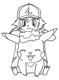 pokemon squirtle coloring pages pokemon coloring page coloring pages of epicness pinterest