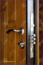 home design door locks door locks design house with door lock 28338 asnierois info