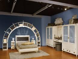 beach house paint colors benjamin moore small coastal living rooms