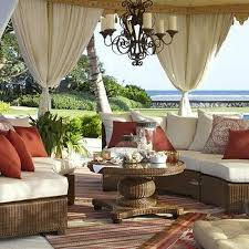 Outdoor Deck And Patio Ideas Outdoor Rug Design Ideas