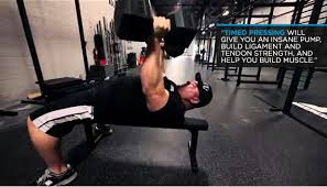 Shoulder Pain In Bench Press Ask The Super Strong Guy How Can I Bench With An Injured Shoulder