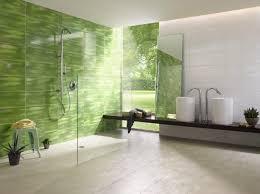 badezimmer trends fliesen badezimmer fliesen holzoptik grn ziakia