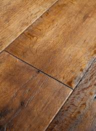best 25 engineered oak flooring ideas on oak flooring
