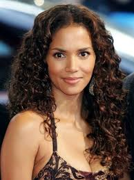 halle berry long hairstyles halle berry hairstyles 2015 new