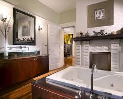 Craftsman Style Homes Interior Uncategorized Bathroom Craftsman Style Homes Interior Bathrooms
