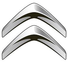 citroen logo all new car brands in the uae carprices ae