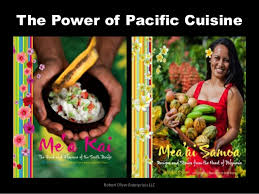 cuisine oliver the power of pacific cuisine 1 638 jpg cb 1435795905