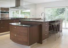 kitchen island cherry amazing black kitchen island with granite top amazon com crosley