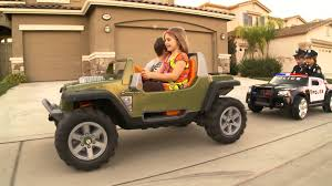 small jeep for kids small cars for fresh remarkable electric ride on cars at
