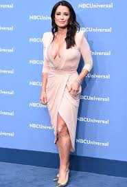 kyle richards needs to cut her hair best 25 kyle richards age ideas on pinterest kyle richards