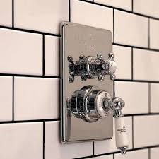 imperial bathrooms concealed victorian thermostatic shower uk imperial bathrooms concealed victorian thermostatic shower