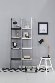 wohnzimmer kompletteinrichtung wohnzimmer kompletteinrichtung am besten büro stühle home