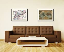 custom size poster frames canada all the best frames in 2017