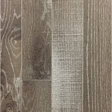 Wood Flooring Prices Home Depot Red Oak Solid Hardwood Wood Flooring The Home Depot
